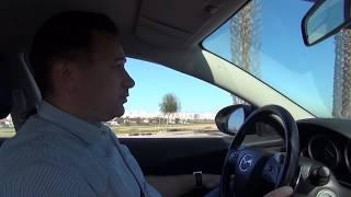 Аренда авто в Израиле Отзыв(, 2015-04-05T18:25:00.000Z)