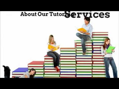 Find Here Experienced Maths, Physics & Chemistry Tutors  in NJ