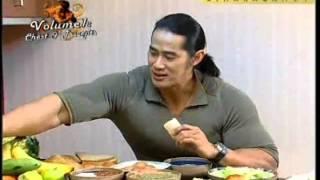 Diet Ade Rai volume 1