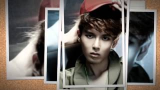 Kim Ryeowook Profile M/V