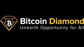 Noobs Guide to Mining BCD Bitcoin Diamond