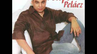 Me Gustas Felipe Pelaez.mp3