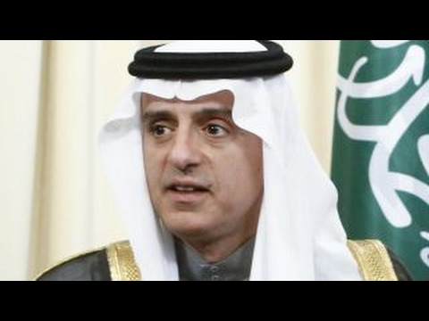 Saudi fight against Houthis seen as proxy war with Iran