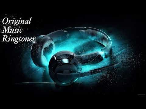 Hailee Steinfeld -Love Myself  Ringtone