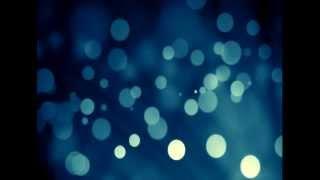 Kolombo - Feela (Demarzo Remix)