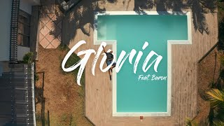 Gloria Feat. Baron (Prod by Soul Faya & Avi S) - Official Music Video