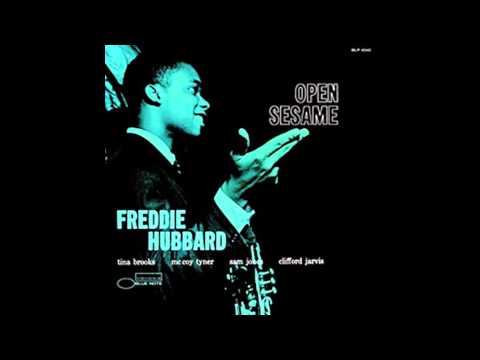 Freddie Hubbard - ONE MINT JULEP mp3