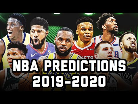 predicting-the-entire-2020-nba-season