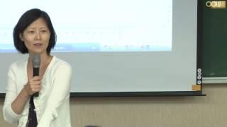 Lec01 英語語法的溝通功能 第一週課程