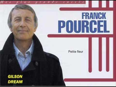 Frank Pourcel - Merci Cherie.wmv