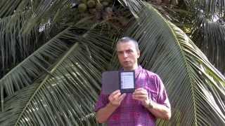 видео ONYX BOOX C63ML Magellan