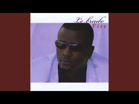Fire (Club Mix) (feat. K-CI)