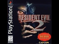 watch he video of Resident Evil 2 (Biohazard 2) PS1 Leon B Ep.4 Road Of Thorn