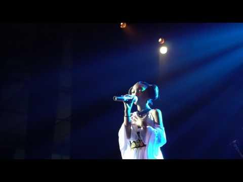 Andai Ku Tlah Dewasa - TRUST Orchestra Feat Naura