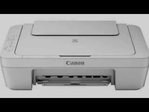 como-instalar-a-impressora-canon-pixma-mg2410-no-linux-ubuntu-e-mint