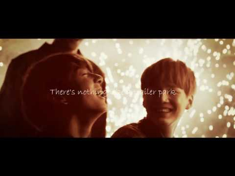 [FMV] taehyung - life is beautiful