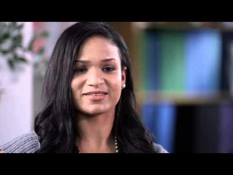 Savings Advice - Advice and Guidance - Lloyds Bank - YouTube