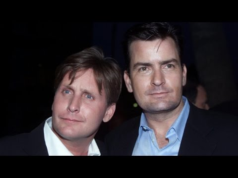 Top 10 Sibling Hollywood Actors and Actresses