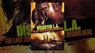Película Zombies : Ultimo Apocalipsis  - Español Latino