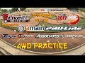 2017 IFMAR Electric Off-Road Worlds - 4WD Practice Day (afternoon)