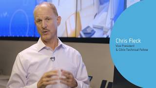 Optimize Microsoft Enterprise Mobility + Security / InTune with Citrix XenMobile