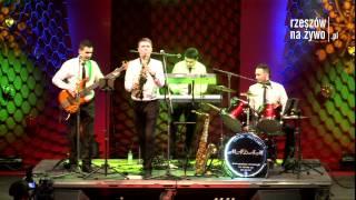 zespół muzyczny MADAM Rzeszów - Cicha woda