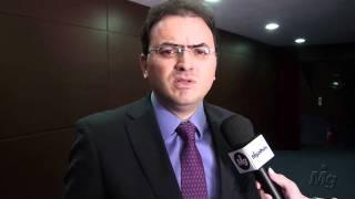 Entrevista: Marcus Vinícius Furtado Coêlho