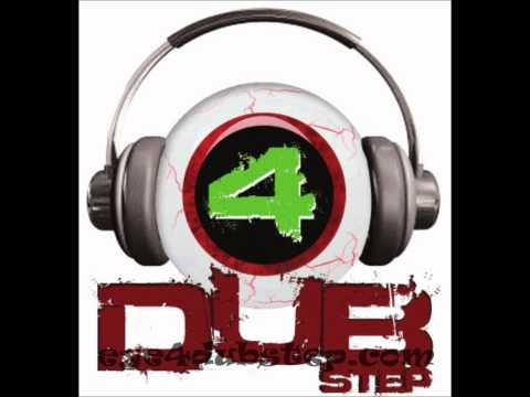 Dub Disciple   Massacre Mix I