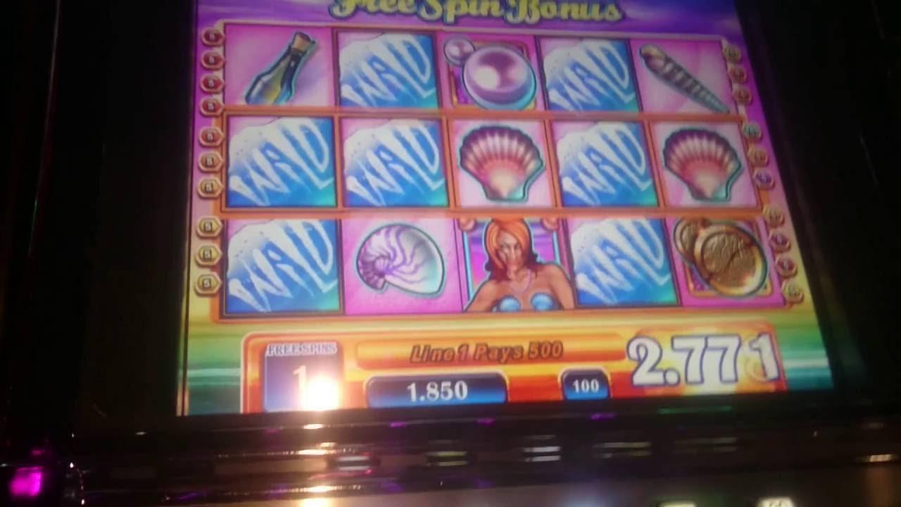 Wild waves slot machine bonus youtube wild waves slot machine bonus publicscrutiny Image collections