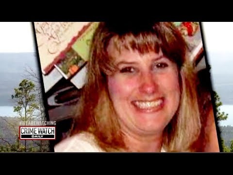 Unidentified DNA complicates police dispatcher Dawna Natzke case