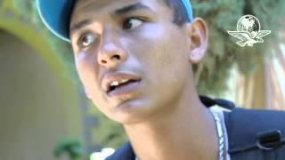 Nazario 'El Chayo' no estaba muerto dice ex templario