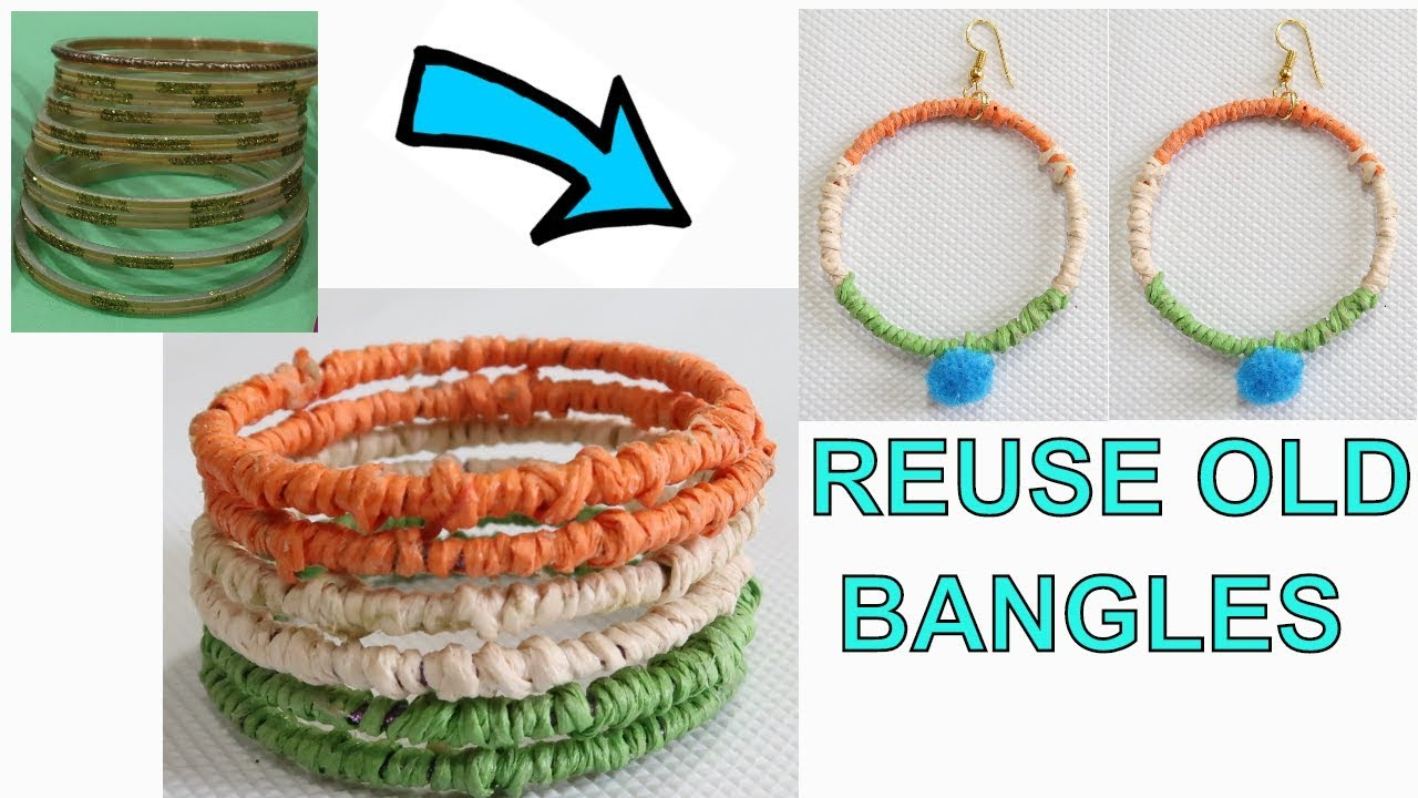 my blog reflections independence day on tricolor colour tri indian bangles of