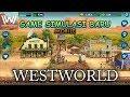 Absurd Tapi Bikin Penasaran! - Westworld [ENG] Android
