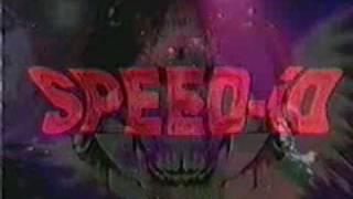 SPEED-iD - COOL IT DOWN [LIVE PV from GOLD RHAPSODY VHS] Uploaded for www.keyparty.ovh.org.