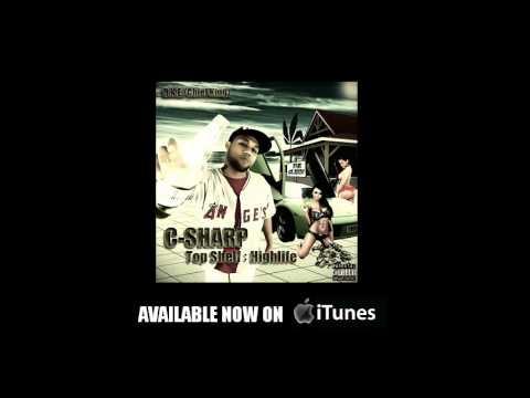 C-Sharp - Get Stupid (ft. Chubbs Sinatra) [MP3 Dow
