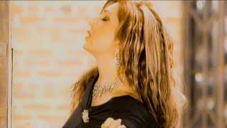 Leila Forouhar - Doo Ashegh | لیلا فروهر  - دو عاشق