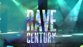 "GLOWINTHEDARK & Deorro - ""Rave Century"" (Audio)   Dim Mak Records"