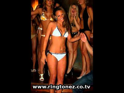 LINA: Lea salonga naked photos