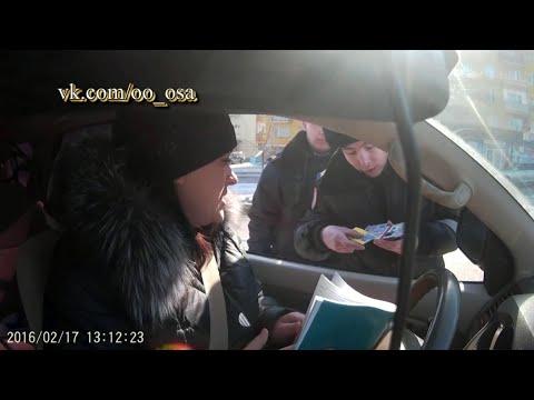 domogatelstvo-v-transporte-video-zhestkoe-soski-smotret-seks