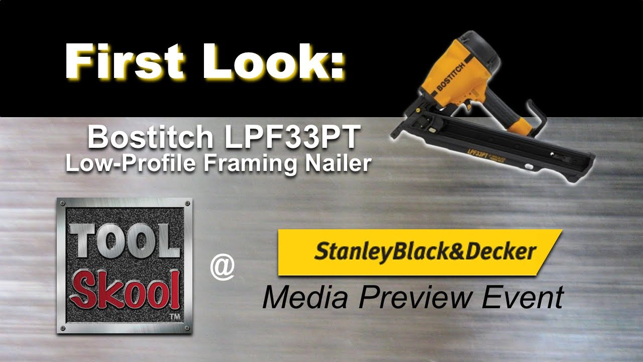 Schön Hitachi Spule Framing Nailer Fotos - Benutzerdefinierte ...
