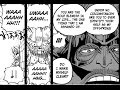 One Piece Chapter 841 Review ワンピース To The East Blue