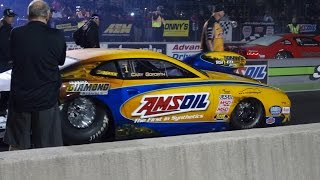 orlando speed world ihra and amsoil drag racing 3 5 2016