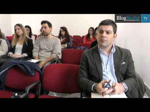 All'Università di Palermo un corso di formazione in Social Media Marketing