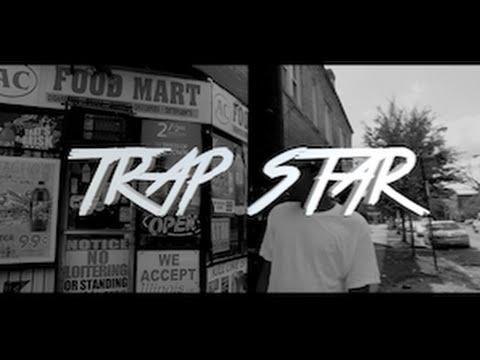 T mac - TrapStar Shot By @InHouseFilmsChicago