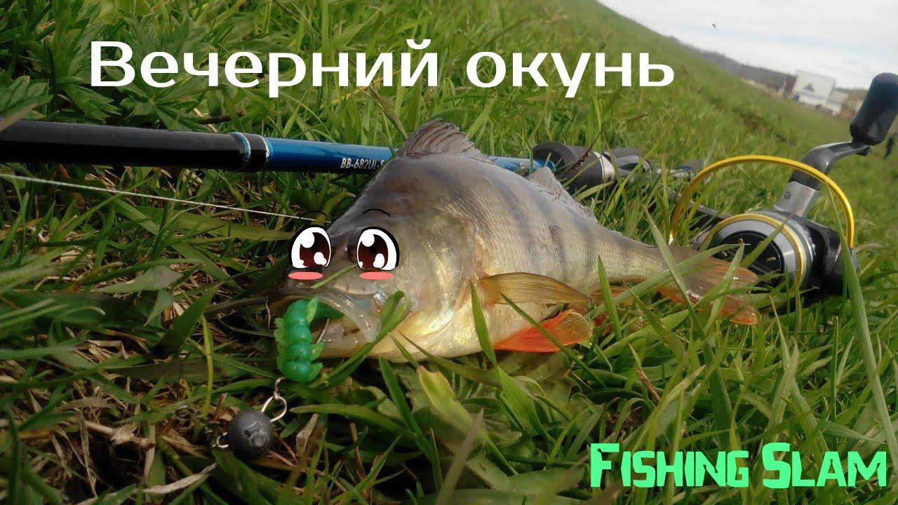 рыбалка на алтае. сейчас
