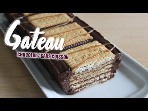 gâteau-chocolat/petit-beurre---sans-cuisson-🍫(ftourwithso-2019-#14)