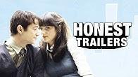 Honest Trailers | 500 Days of Summer