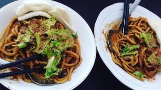 Video Resep Mie Gomak Medan download MP3, 3GP, MP4, WEBM, AVI, FLV Agustus 2018