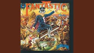"Pinball Wizard (Live From ""Midsummer Music"" At Wembley Stadium / 1975)"