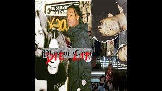Playboi Carti - R.I.P. Fredo (FT. Young Nudy) - Notice me [VISUAL]